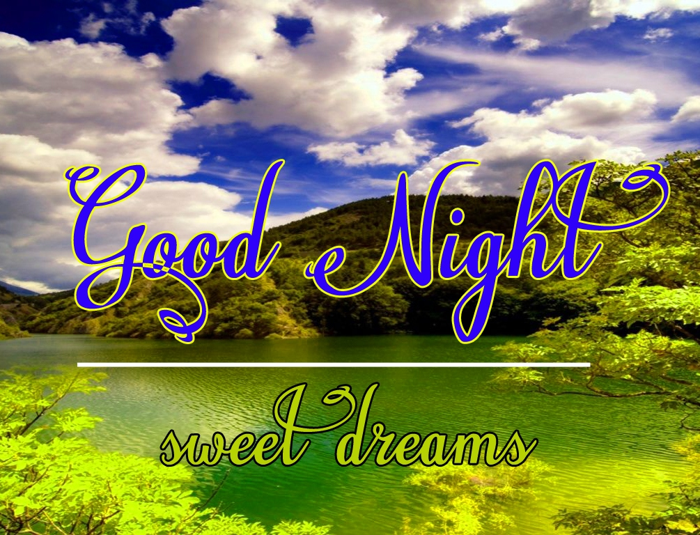 Good night wallpaper hd 14 1