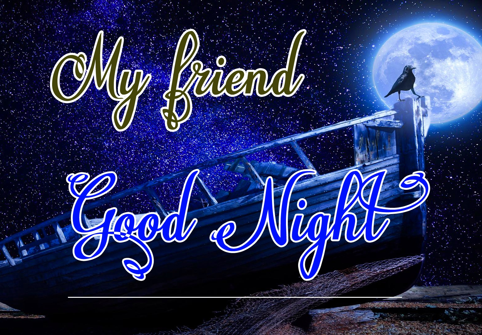 Good night wallpaper hd 15 1