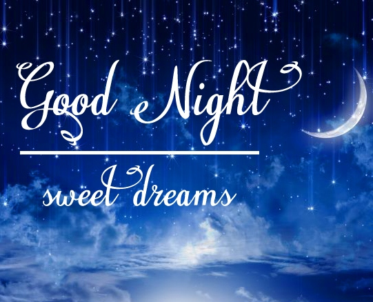 Good night wallpaper hd 17 1
