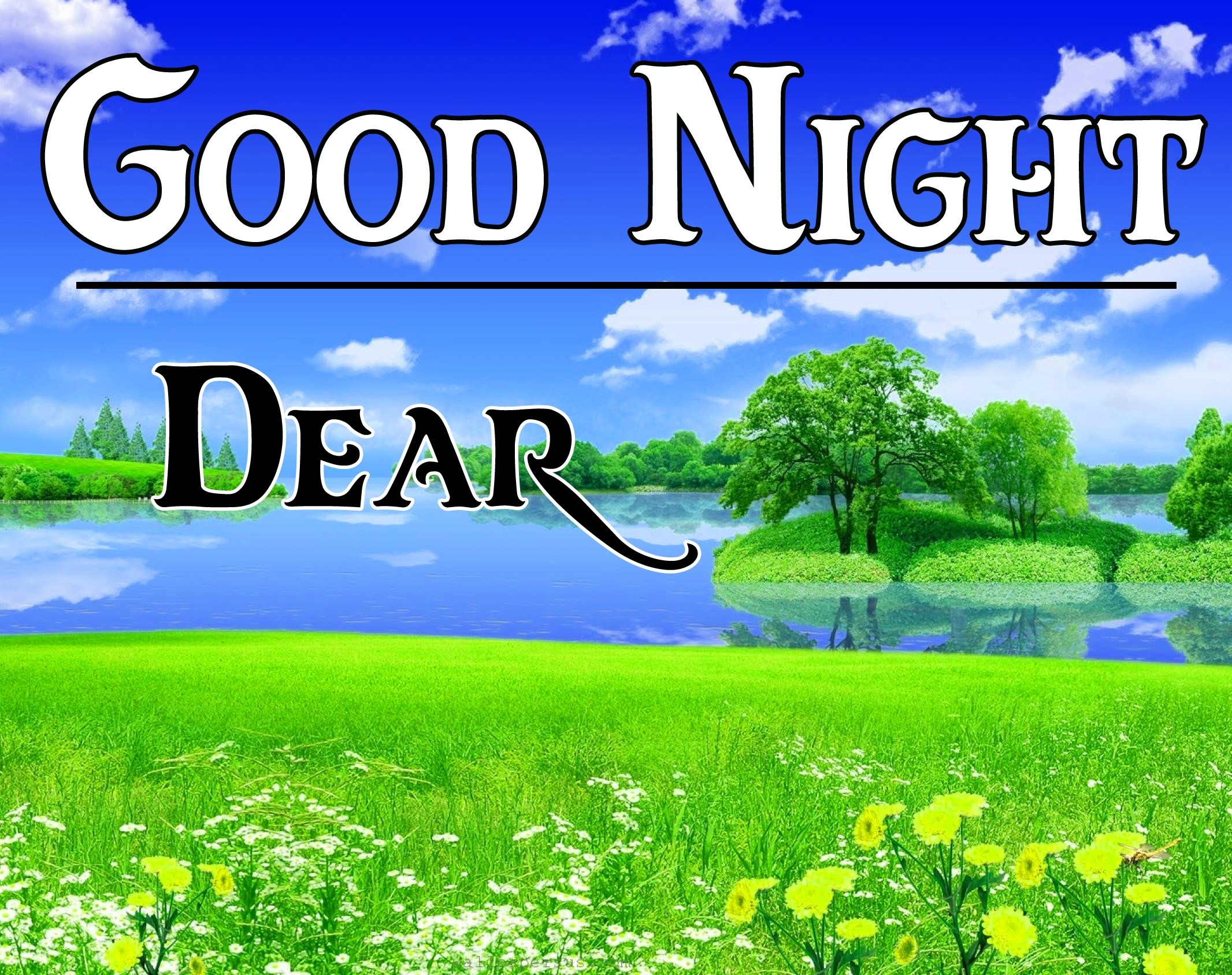 Good night wallpaper hd 36 1