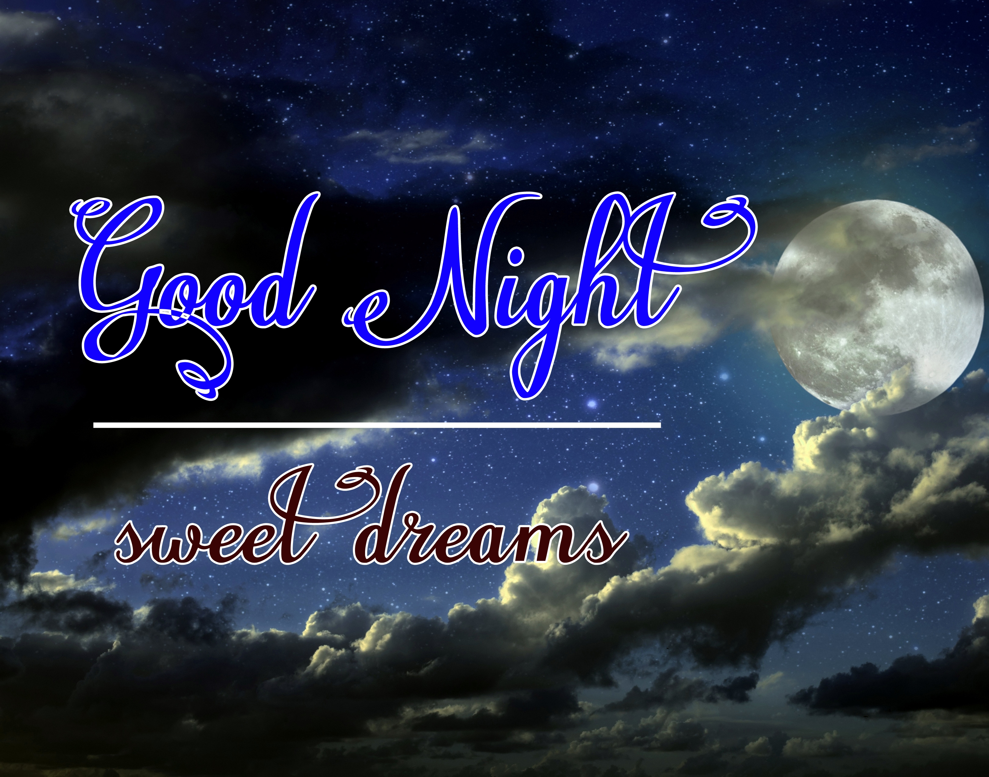 Good night wallpaper hd 39 1