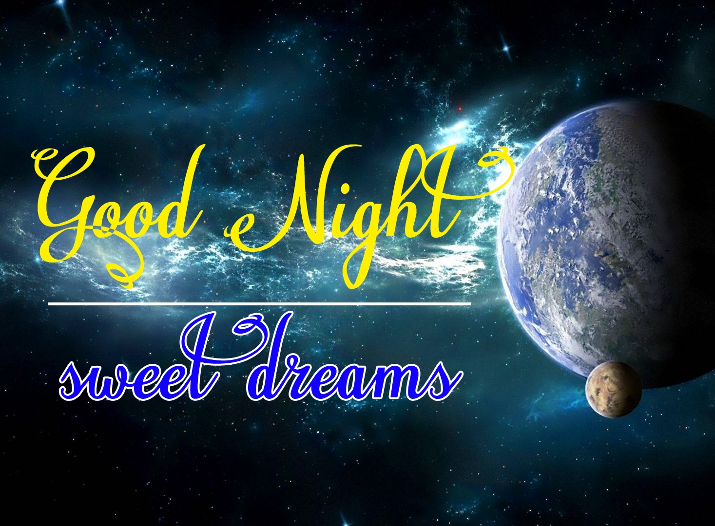 Good night wallpaper hd 40 1