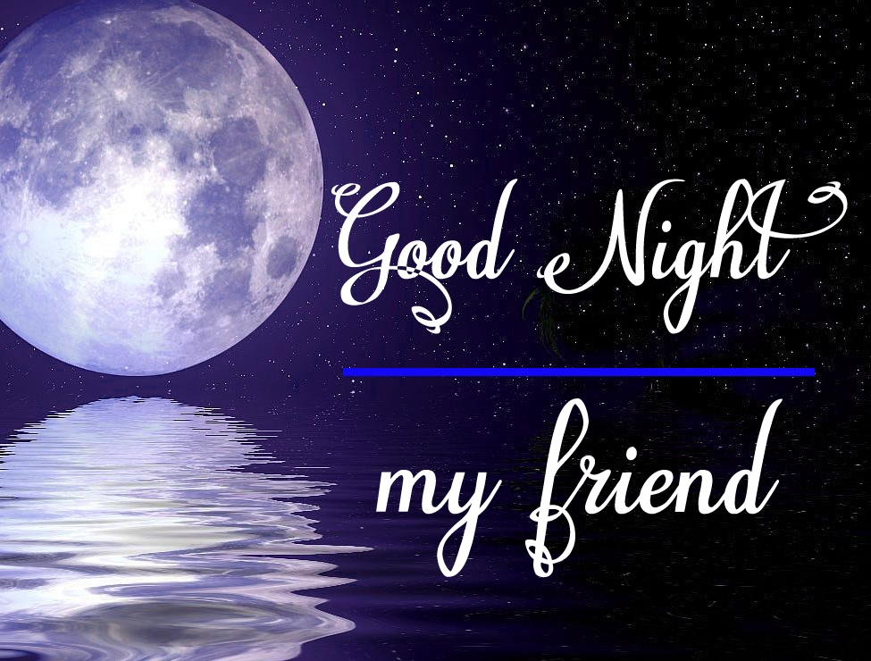 Good night wallpaper hd 43 1