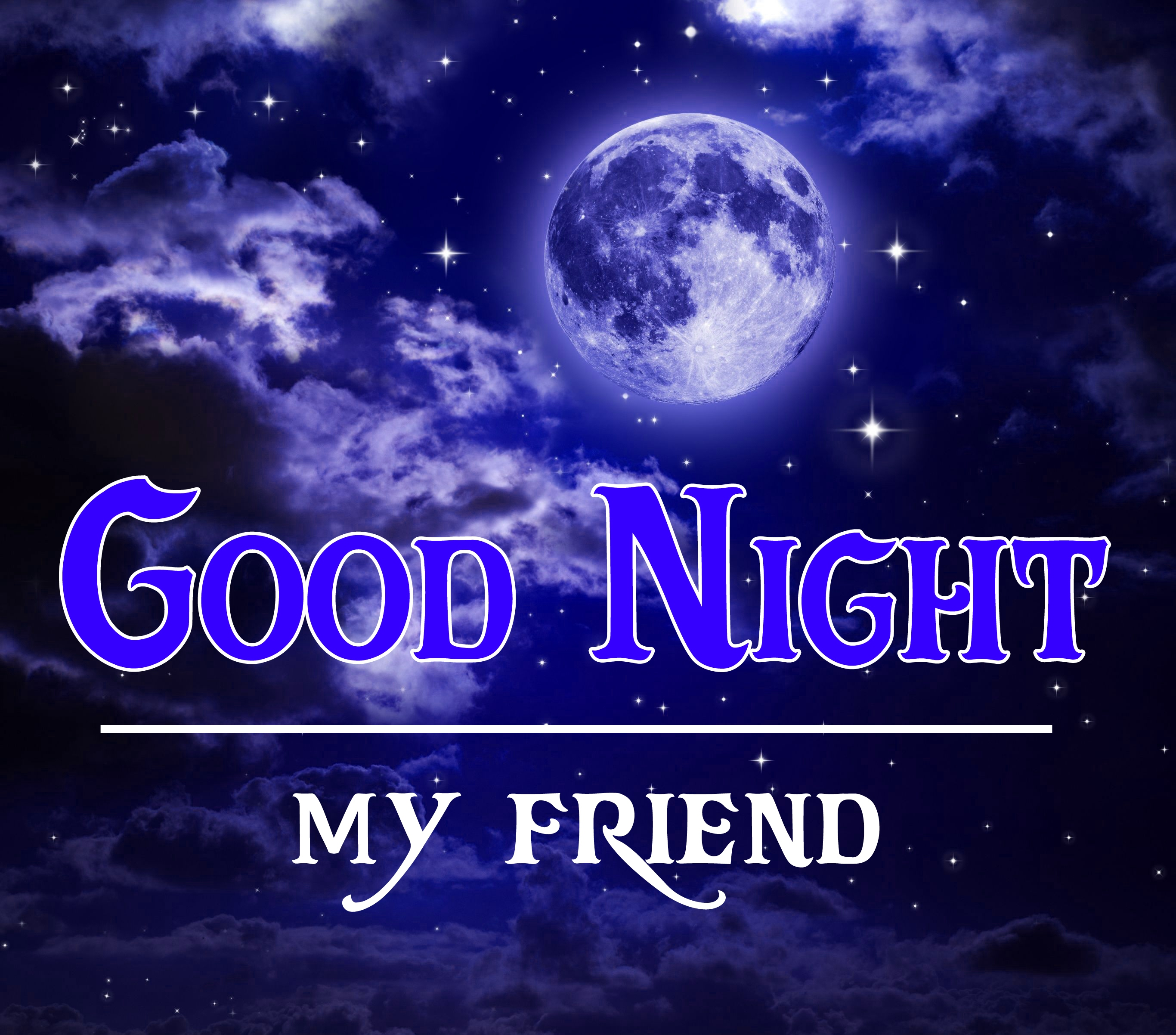 Good night wallpaper hd 47 1