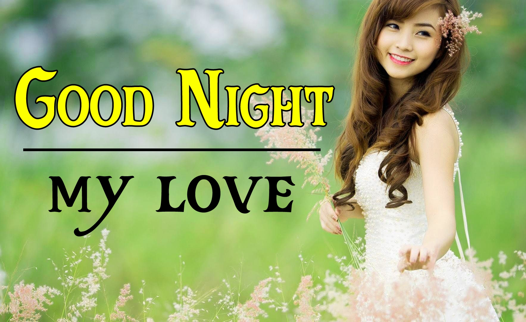 Good night wallpaper hd 51 1