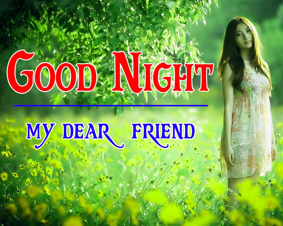 Good night wallpaper hd 52 1