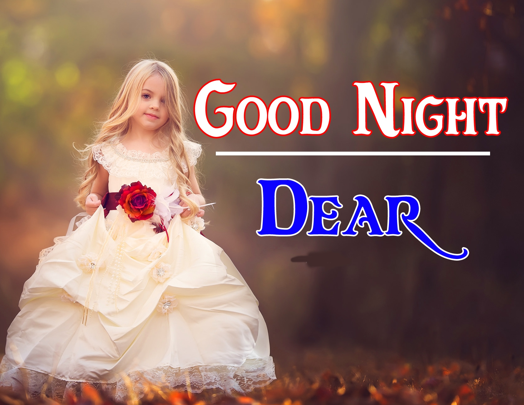 Good night wallpaper hd 54 1