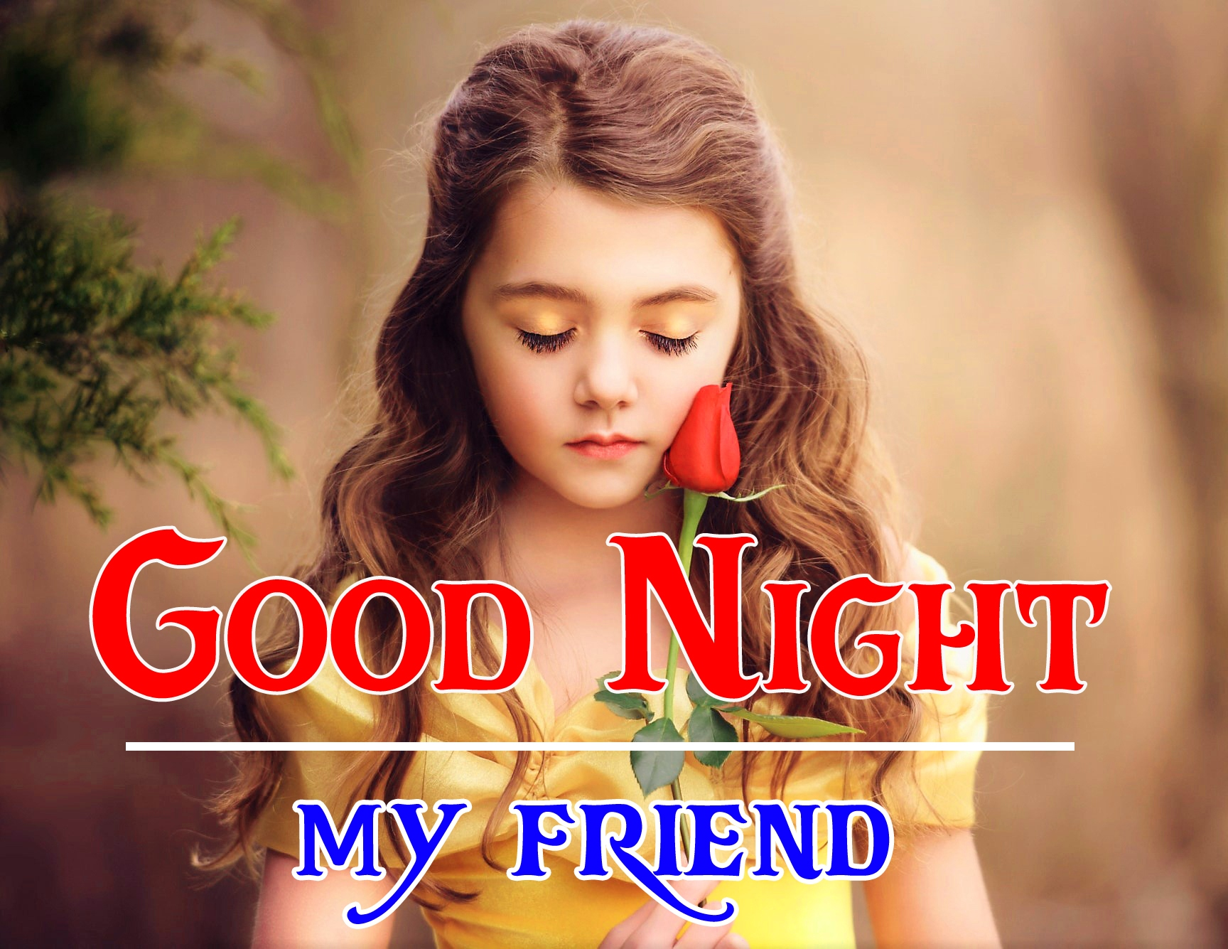 Good night wallpaper hd 56 1