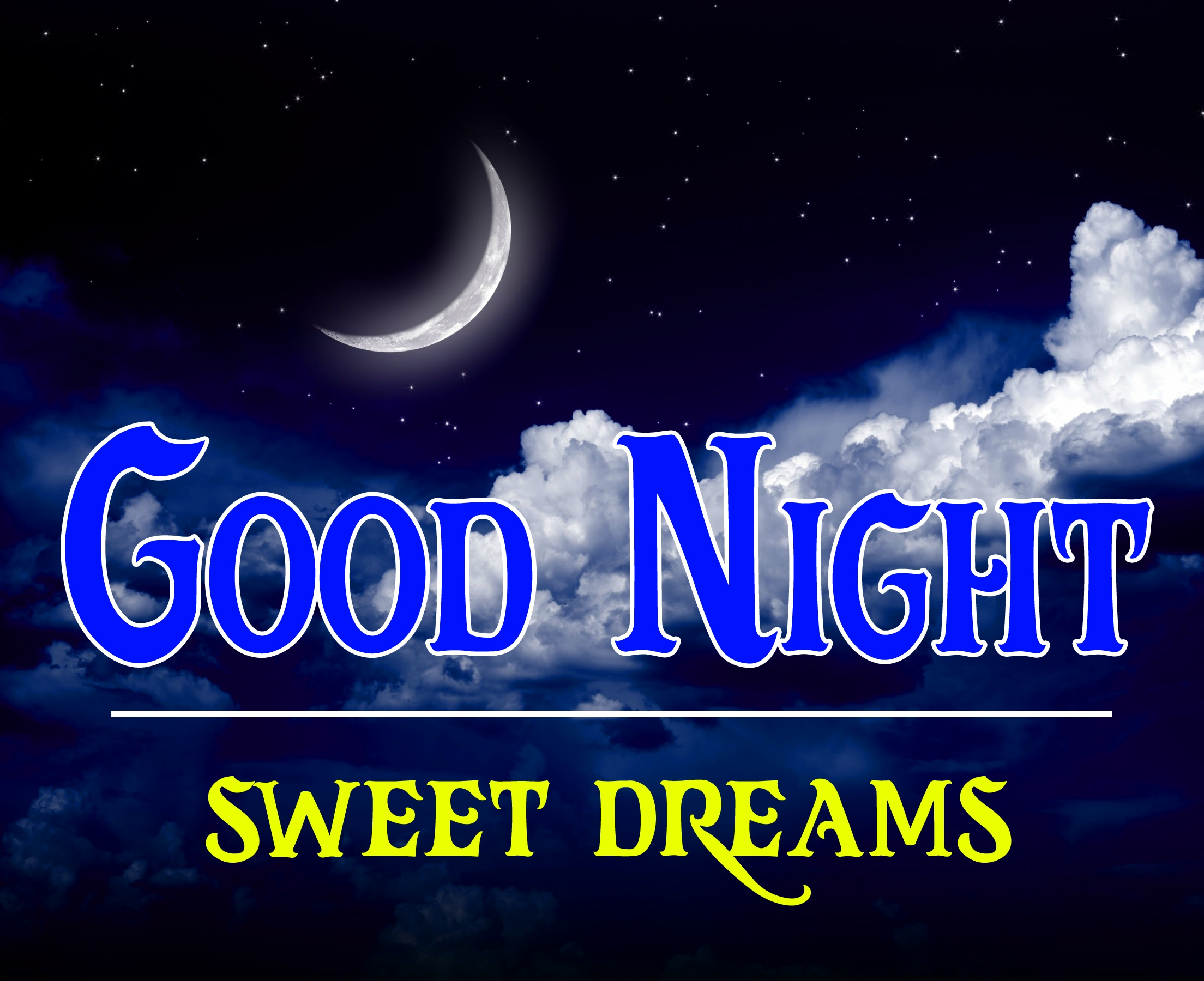 Good night wallpaper hd 57 1
