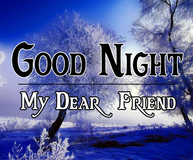 Good night wallpaper hd 64 1