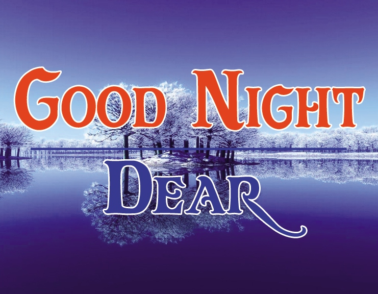 Good night wallpaper hd 65 1