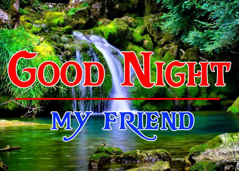 Good night wallpaper hd 66 1