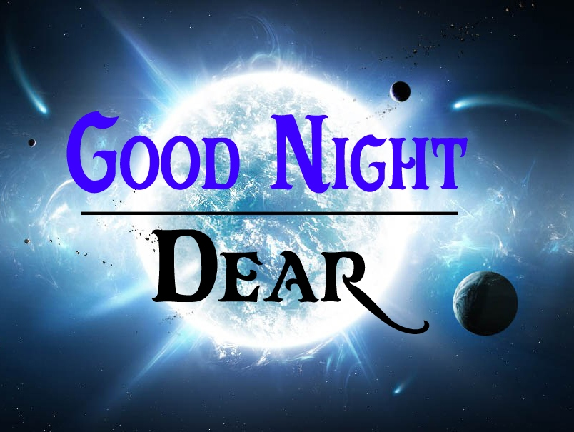 Good night wallpaper hd 67 1