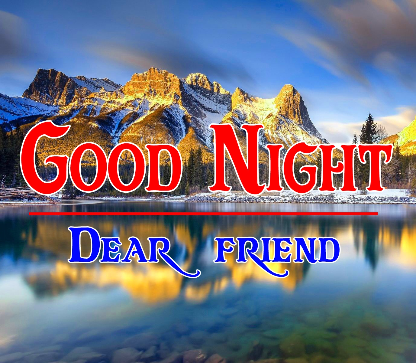 Good night wallpaper hd 72 1