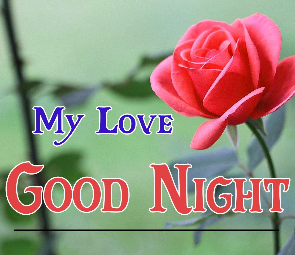 Good night wallpaper hd 80 1