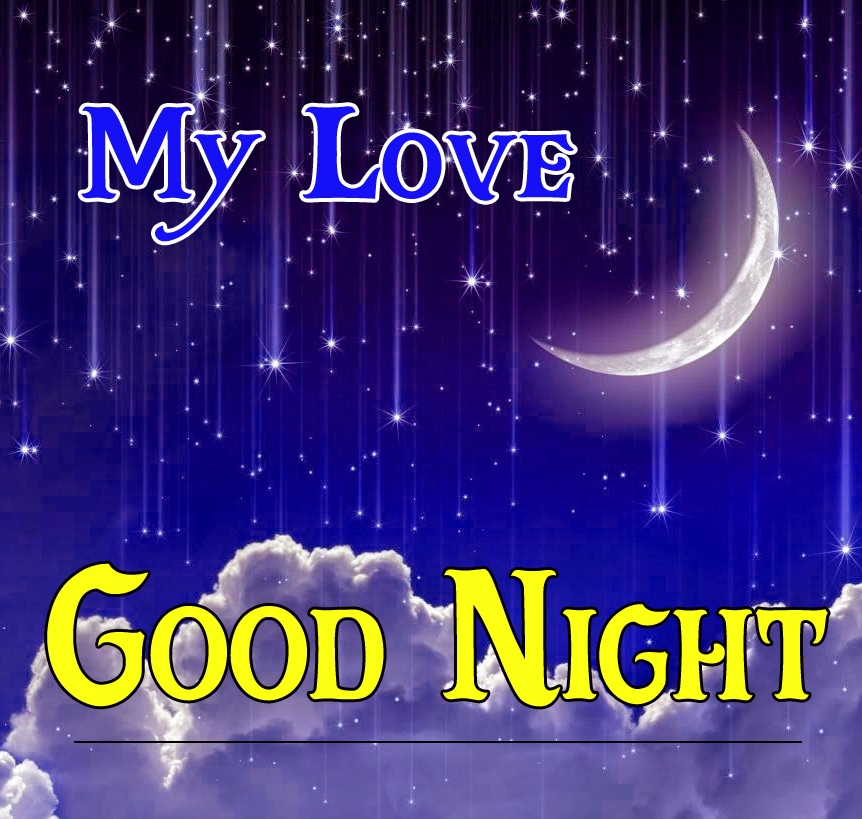 Good night wallpaper hd 83 1