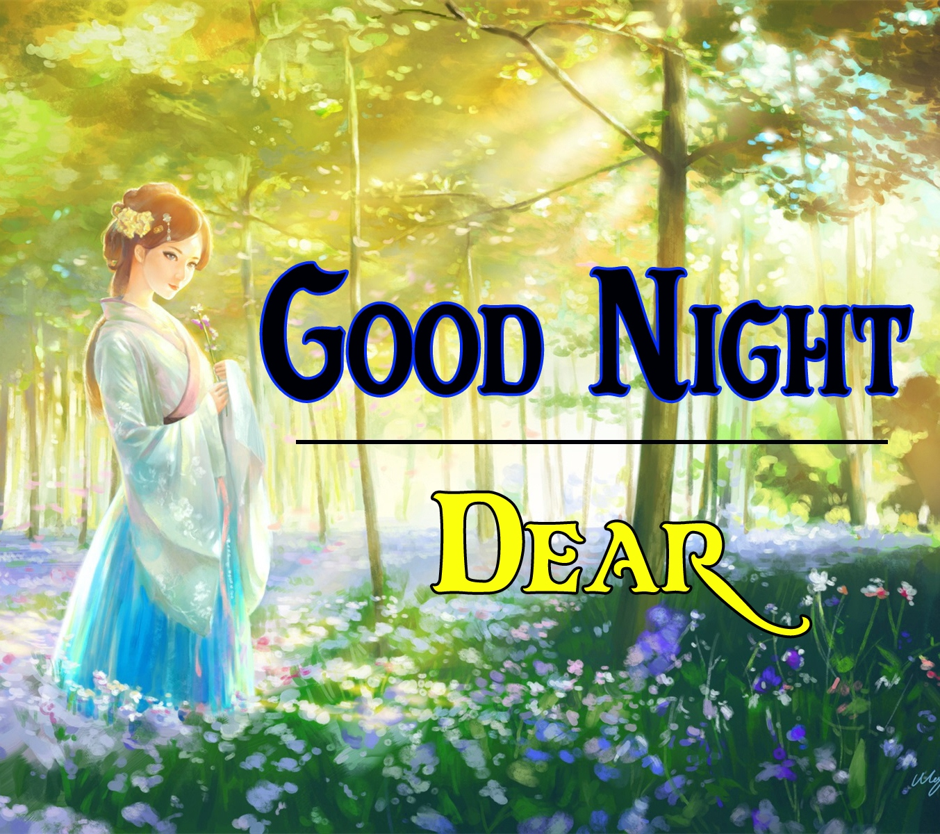Good night wallpaper hd 87 1