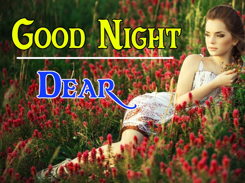 Good night wallpaper hd 88 1