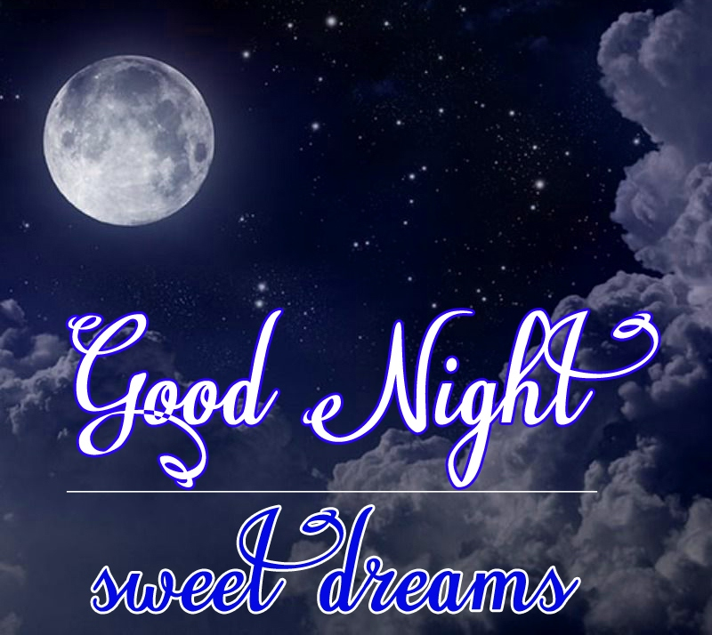 Good night wallpaper hd 9 1
