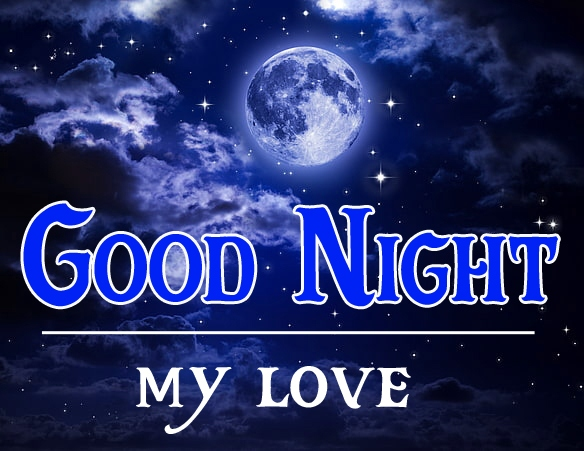 Good night wallpaper hd 93