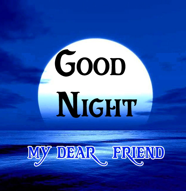 Good night wallpaper hd 94