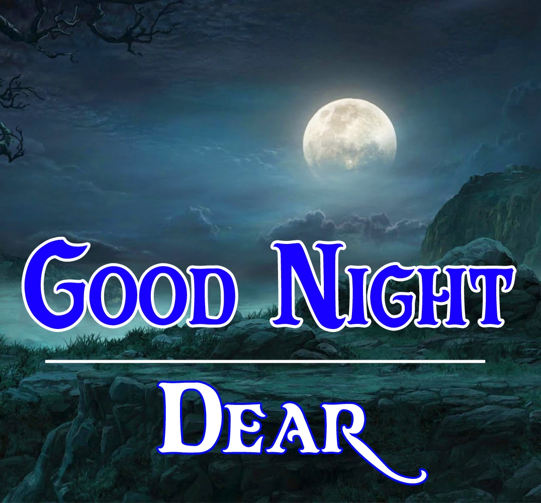 Good night wallpaper hd 95