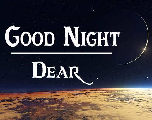 Good night wallpaper hd 96