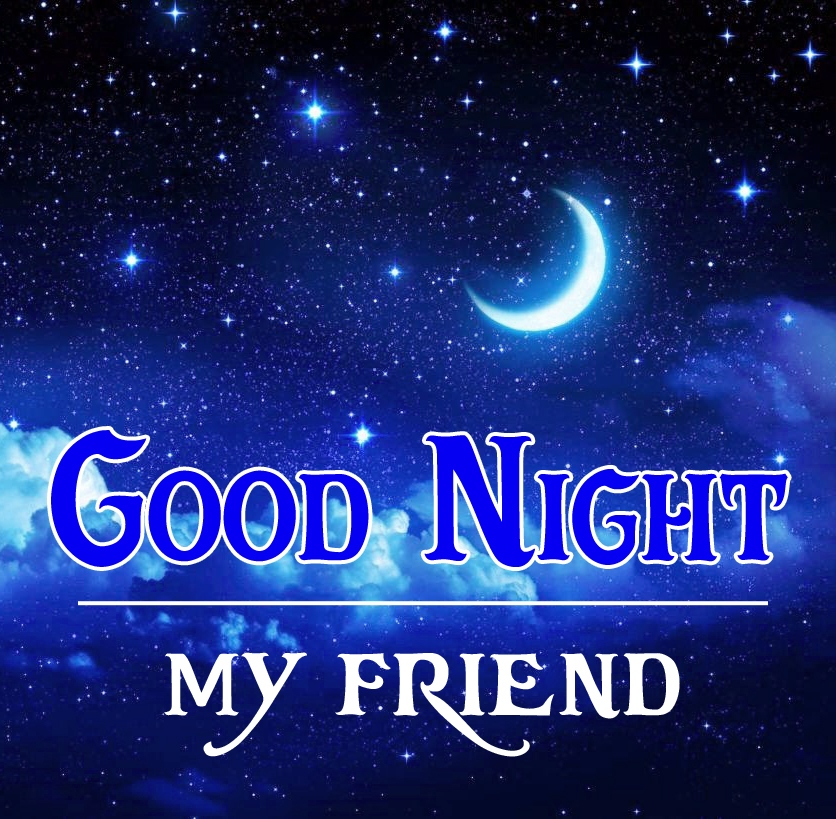 Good night wallpaper hd 97