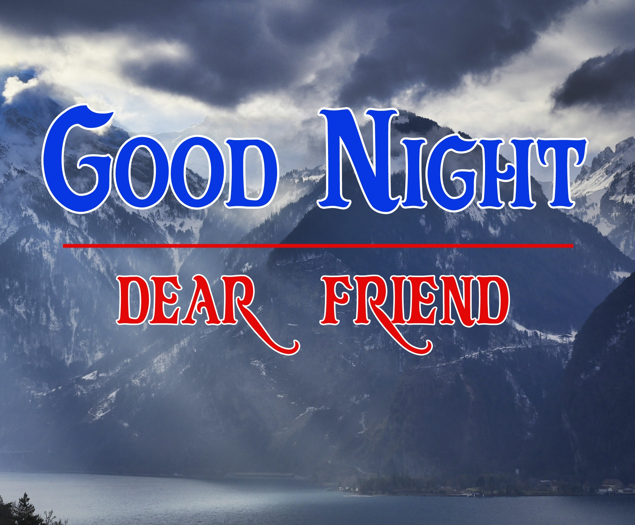 Good night wallpaper hd 98