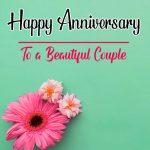Happy Wedding Anniversary Images 10