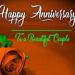 Happy Wedding Anniversary Images 14