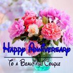 Happy Wedding Anniversary Images 17