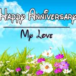 Happy Wedding Anniversary Images 25