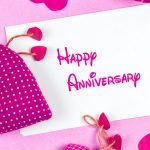 Happy Wedding Anniversary Images 27