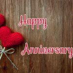 Happy Wedding Anniversary Images 31