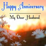 Happy Wedding Anniversary Images 35