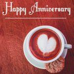 Happy Wedding Anniversary Images 36