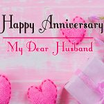 Happy Wedding Anniversary Images 38