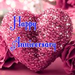 Happy Wedding Anniversary Images 39