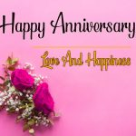 Happy Wedding Anniversary Images 43