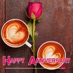 Happy Wedding Anniversary Images 47