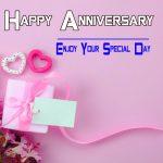 Happy Wedding Anniversary Images 50