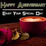 Happy Wedding Anniversary Images 51