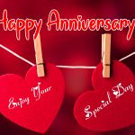 Happy Wedding Anniversary Images 60