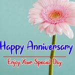 Happy Wedding Anniversary Images 61