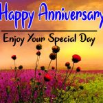 Happy Wedding Anniversary Images 65