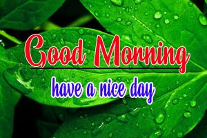 Him Good Morning Images 11