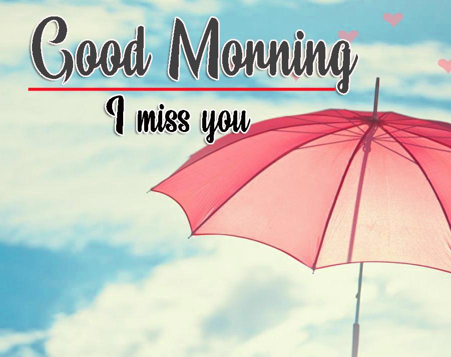 Him Good Morning Images Pics Download Free