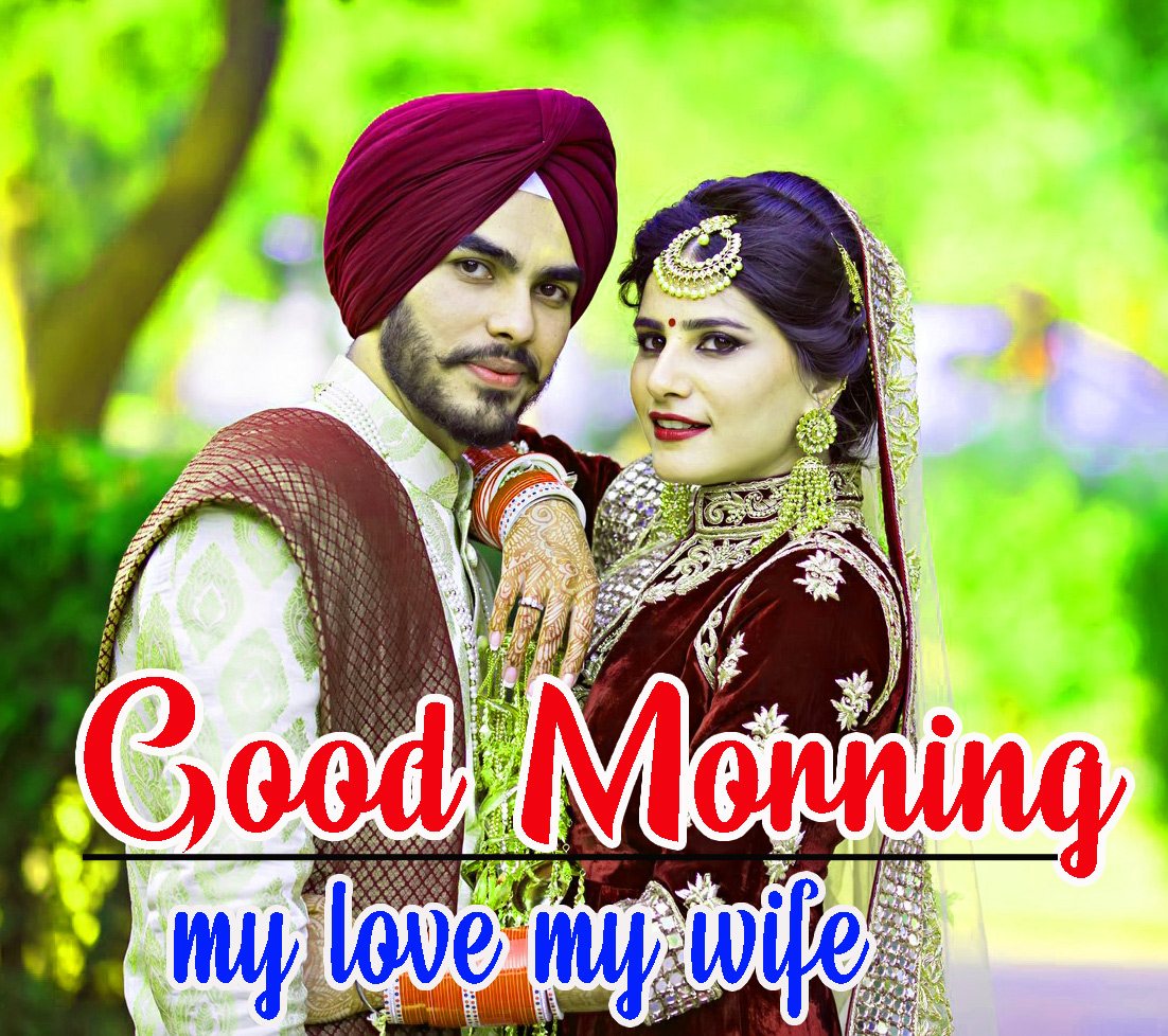 Free Best Him Good Morning Images Pics Download