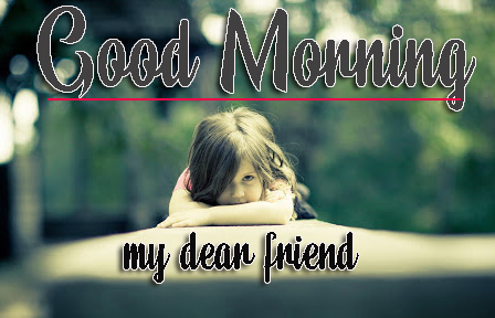 Him Good Morning Images Pictures Download